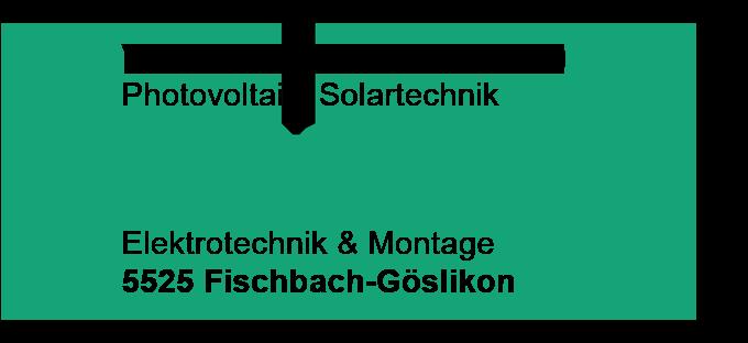 kohler-ag.ch